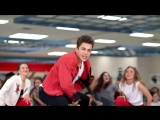 Back To School From A to Z at H-E-B with Austin Mahone