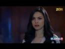 Sevgi Iztirobi 93 qism Uzbek Tilida HD