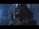 Гайвер 2: Темный герой [фантастика,1994, США, BDRip 720p] ФИЛЬМ HD СТРИМ