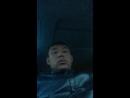Медеу Хан - Live