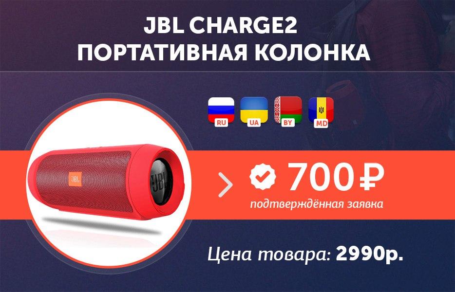 https://pp.userapi.com/c841235/v841235580/3c58/Ca-7JeXBtM0.jpg
