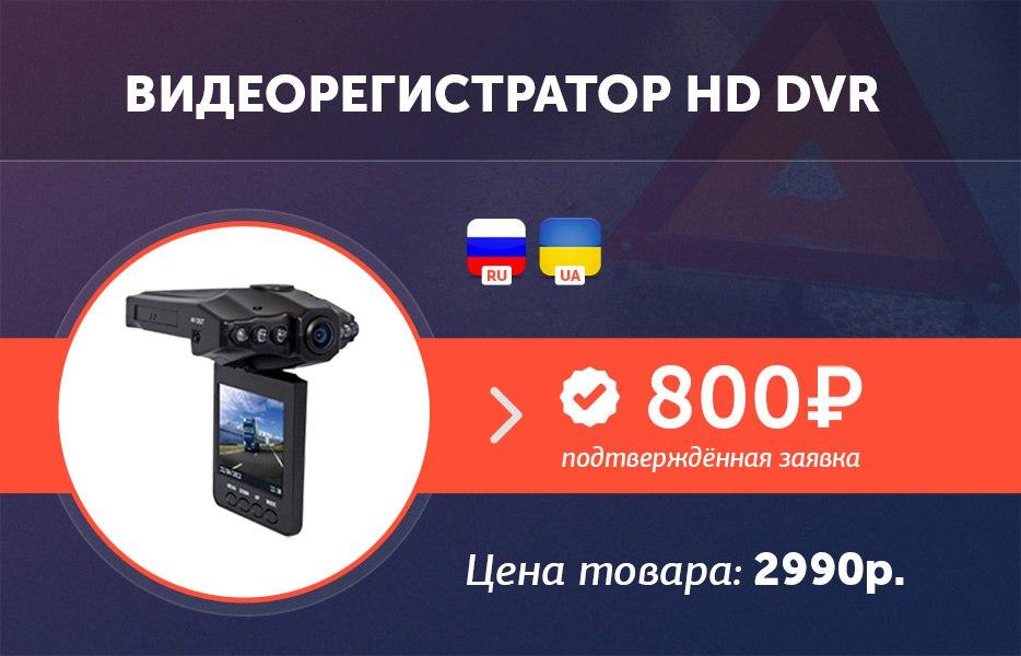 https://pp.userapi.com/c841235/v841235580/3c61/KeFbrAHSQ38.jpg