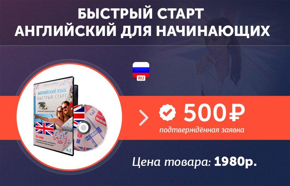 https://pp.userapi.com/c841235/v841235580/3c7c/Fd0m8EE09XQ.jpg