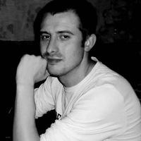 Анкета Сергей  Сергеевич
