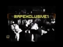 2Pac and Freddie Fox — Freestyle (Live)