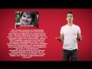 YouTube в опасности или ФСБ против… Алло YouTube 138 Low 480x360
