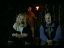 Тайга. Курс Выживания 2002 года - 5 серия