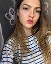 Александра Фрит фото #13