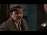 """Father Brown: Season 6, Episode 1 """"The Tree of Truth"""" (BBC One 2017 UK)(ENG)"""