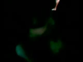Смотреть онлайн сосет пьяная в подъезде, порно онлайн пацан трахнул женщину
