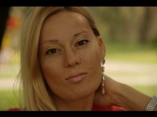 Светлана ТЕРНОВА - Я так тебя люблю