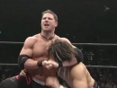 NJPW Circuit 2008 NEW JAPAN ISM - Tag 8 (17.02.2008)