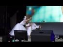 Анастасия Лаптева и дуэт Magic girls - Соня и Соня - Мы Можем