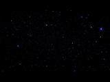 One_Million_StarMedia_YouTube