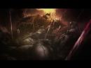 Fate/Zero Opening 1 \ Судьба/Начало Опенинг 1 720p
