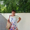 Nadezhda Mironova