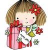 MyMy Gifts ♥ Мои подарки своими руками ♥