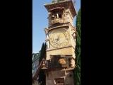 Тбилиси Театр марионеток