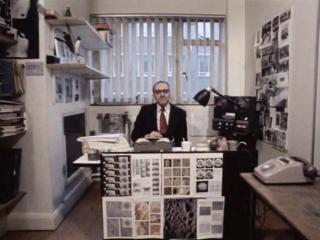 «Падения» (1980) - псевдодокументальный, абсурд, сюрреализм. Питер Гринуэй