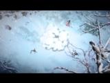 Аватар Короля 5 серия 1 сезон. [5 из 12] [720p] AnimeRusVORG⚡ / Аниме Рус Ворг⚡