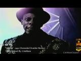 Ice Mc - Scream 1990 (Extended Zombie Remix) (HD 1080p) FULL EDIT1