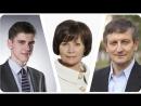 ОГП-TV экс-Министр обороны Литвы – про дедовщину у них