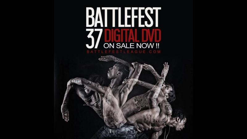 BattleFest_37_DVD.HD