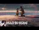 """Аниме клип """"ловцы забытых голосов"""""""