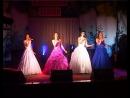 защита звания вокального ансамбля Татьянин день 2010 год