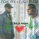 Mohombi feat. Fally Ipupa - Zong Mama