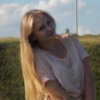 Ирина Васина-Ельцова