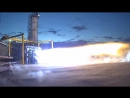 Первые успешные испытания двигателя ВЕ-4