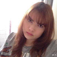 Карина Заблоцкая