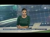 В Крыму горел Свято-Успенский мужской монастырь
