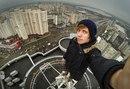 Дмитрий Стрекалов фото #28