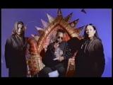 CAPPELLA U Got 2 Let The Music (Евродэнс 90-х)