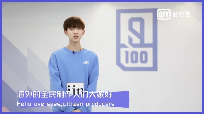 180213 @ Mini Chinese Lesson from Shin Chon   EP46
