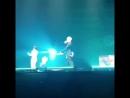 Hongki Yonghwa aka ANJell Jeremy Shinwoo's collaboration stage - Still