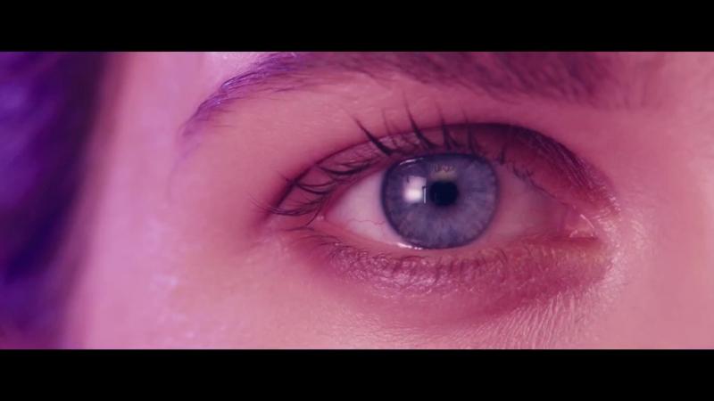 Rae Morris - Reborn (2017) (Bullion Remix) [HD_1080p]