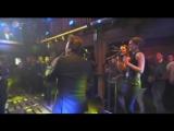THOMAS ANDERS - Modern Talking Medley (Live 2015)