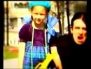 БОНИ НЕМ Плачет девочка с автоматом Евгений Викторович Осин