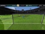 FIFA Mobile_2018-01-11-16-56-49.mp4