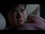 ШЕСТОЕ ЧУВСТВО. The Sixth Sense. (1999)