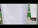 GREEN TEA Властелин солнца ep 01