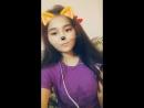 Snapchat-1857554875