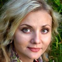 Наталья Хасьянова