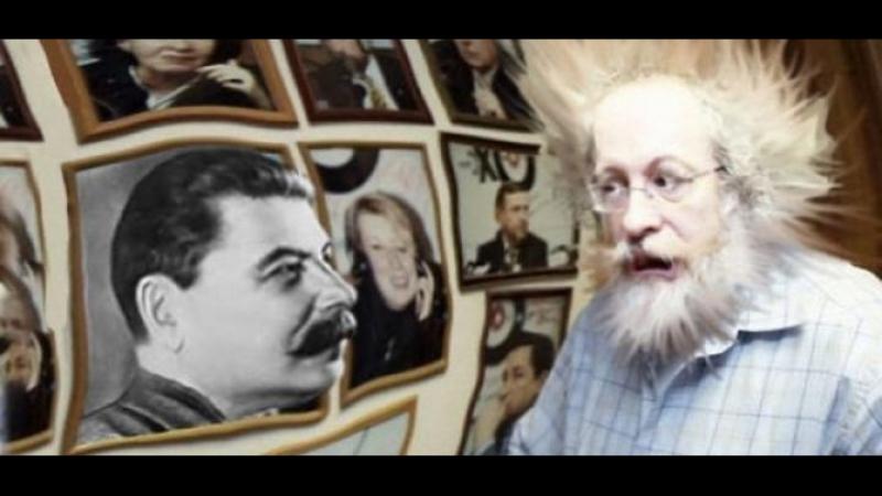 3ДтениГварнери Стратегия и тактика. Сталин в короне, Резник на троне_ Россия выбирает будущее… (2)_converted — копия — копия