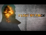 I Lost My Face | Teaser
