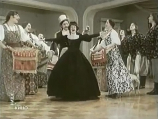 Свадьба Кречинского (1974) (online-video-cutter.com)