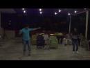 🇹🇷 Небольшое шоу от местного чурека или турека 🤣